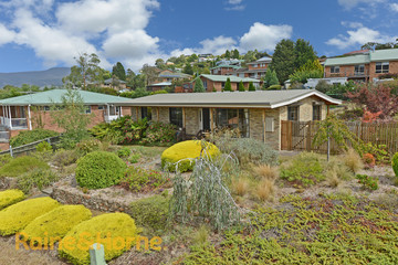 Recently Sold 20 Clives Avenue, OLD BEACH, 7017, Tasmania