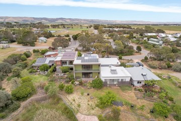 Recently Sold 4 Lomandra Walk, ALDINGA, 5173, South Australia
