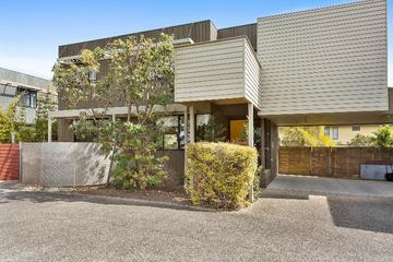 Recently Sold 10/183-189 Eastbourne Road, ROSEBUD, 3939, Victoria