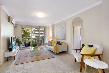 Recently Sold 2B/39-41 Penkivil Street, BONDI, 2026, New South Wales