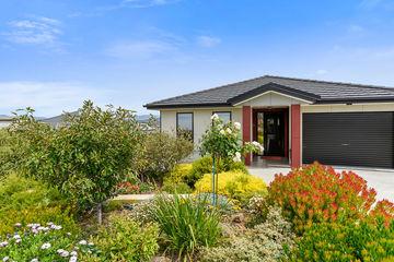 Recently Sold 69 Horizon Drive, SORELL, 7172, Tasmania