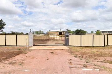 Recently Sold 33 GOLF LINKS DRIVE, CHARTERS TOWERS CITY, 4820, Queensland