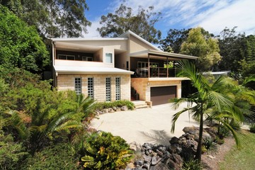 Recently Sold 393A Elizabeth Drive, VINCENTIA, 2540, New South Wales