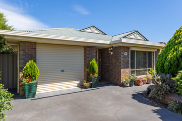 Recently Sold 37 SELLS STREET, HAYBOROUGH, 5211, South Australia