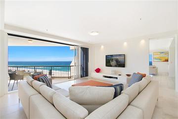 Recently Sold Unit 1202 Allunga, 3 Hanlan Street, SURFERS PARADISE, 4217, Queensland