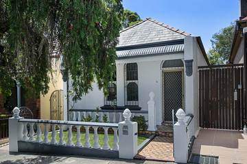 Recently Sold 16 Lewisham Street, DULWICH HILL, 2203, New South Wales