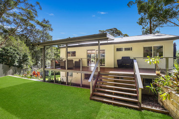 Recently Sold 19 Plantation Place, AVOCA BEACH, 2251, New South Wales