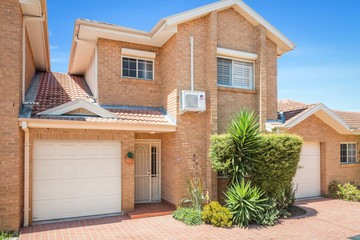 Recently Sold 2/24 Russell Avenue, SANS SOUCI, 2219, New South Wales