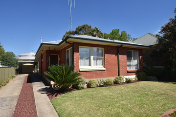 Recently Sold 305 Anson Street, ORANGE, 2800, New South Wales