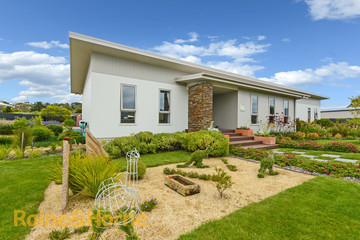 Recently Sold 13 Vivalenett Close, SEVEN MILE BEACH, 7170, Tasmania