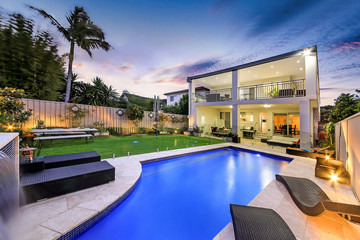 Recently Sold 16 Monterey Street, MONTEREY, 2217, New South Wales