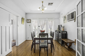 Recently Sold 337 Old Canterbury Road, DULWICH HILL, 2203, New South Wales