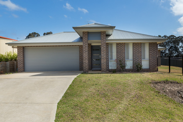 Recently Sold 42 Courtenay Crescent, LONG BEACH, 2536, New South Wales