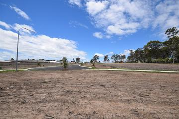 Recently Sold Lot 12/239 Old Southern Road, SOUTH NOWRA, 2541, New South Wales