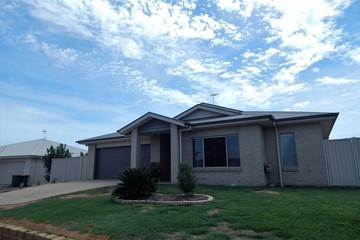 Recently Sold 42 Hannay Street, MORANBAH, 4744, Queensland