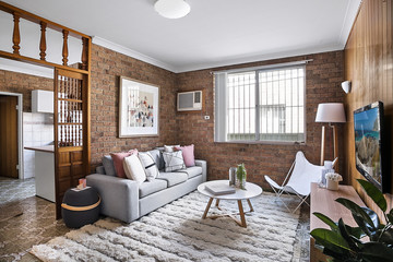 Recently Sold 28 Jersey Street, MARRICKVILLE, 2204, New South Wales
