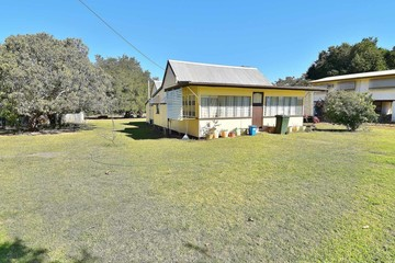 Recently Sold 12 PHILLIPSON ROAD, CHARTERS TOWERS CITY, 4820, Queensland