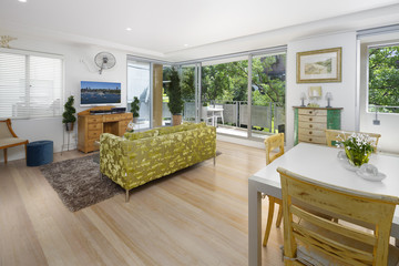 Recently Sold 29/100 Barcom Avenue, DARLINGHURST, 2010, New South Wales
