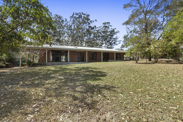 Recently Sold 15 Jampot Lane, POMONA, 4568, Queensland