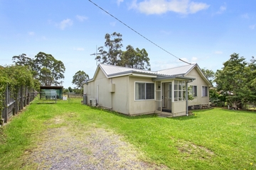 Recently Sold 8 Campbell Street, MORUYA, 2537, New South Wales
