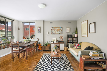 Recently Sold 7/324b Marrickville Road, MARRICKVILLE, 2204, New South Wales