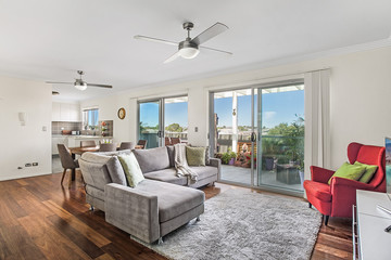 Recently Sold 20/295 Victoria Rd, MARRICKVILLE, 2204, New South Wales
