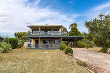 Recently Sold 50 Bayview Road, CLAYTON BAY, 5256, South Australia