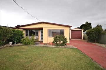 Recently Sold 76 Greens Road, GREENWELL POINT, 2540, New South Wales