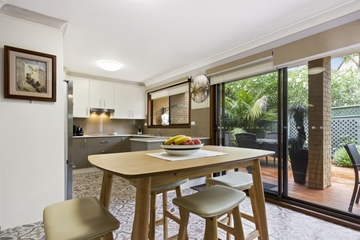 Recently Sold 2/6-8 Newth Place, SURF BEACH, 2536, New South Wales