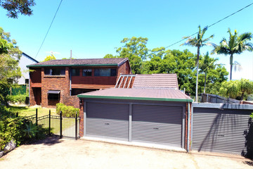 Recently Sold 142 PLANTAIN ROAD, SHAILER PARK, 4128, Queensland