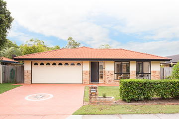 Recently Sold 67 South Street, CLEVELAND, 4163, Queensland
