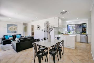 Recently Sold 45 Hillsdale Avenue, COROMANDEL VALLEY, 5051, South Australia