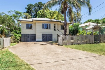 Recently Sold 79 Woodford Street, ONE MILE, 4305, Queensland
