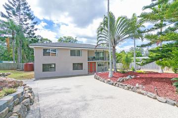 Recently Sold 10 BIMBADEEN DRIVE, LOGANHOLME, 4129, Queensland
