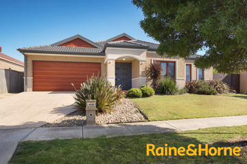 Sold 33 Tobin Way, LYNDHURST, 3975, Victoria