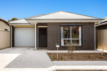 Recently Sold 22 Wellington Street, EXETER, 5019, South Australia
