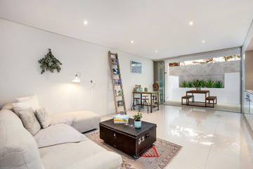 Recently Sold 5/6-8 Jaques Avenue, BONDI BEACH, 2026, New South Wales