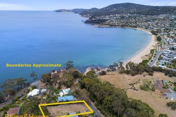 Recently Sold 55 Blowhole Road, BLACKMANS BAY, 7052, Tasmania