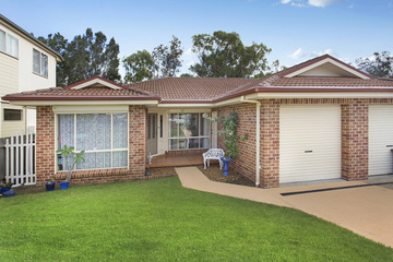 Recently Sold 2/40 Hughes cres, KIAMA DOWNS, 2533, New South Wales