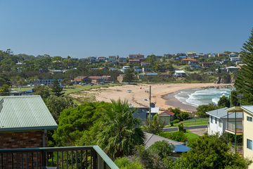 Recently Sold 12 King Street, MALUA BAY, 2536, New South Wales