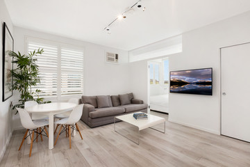 Recently Sold 14/51 Hall Street, BONDI BEACH, 2026, New South Wales
