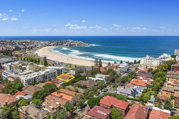 Recently Sold 4/16 Lamrock Avenue, BONDI BEACH, 2026, New South Wales
