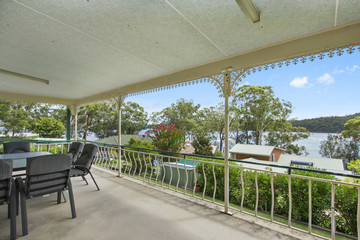 Recently Sold 9 Evans Street, LAKE CONJOLA, 2539, New South Wales