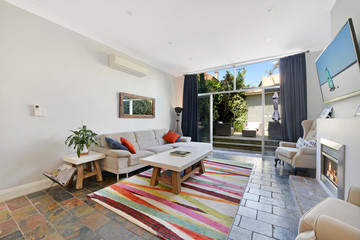 Recently Sold 14 Edgecliff Road, WOOLLAHRA, 2025, New South Wales