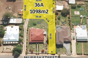 Recently Sold 36a Murray Street, STRATHALBYN, 5255, South Australia
