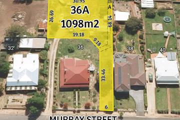 Recently Sold 36a Murray Street, STRATHALBYN, 5255, South Australia