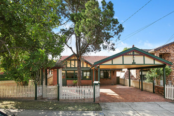 Recently Sold 115 Davidson Avenue, CONCORD, 2137, New South Wales