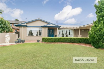 Recently Sold 3 Salacia Close, ST HUBERTS ISLAND, 2257, New South Wales