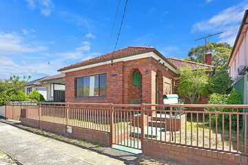 Recently Sold 104 Wentworth Avenue, PAGEWOOD, 2035, New South Wales