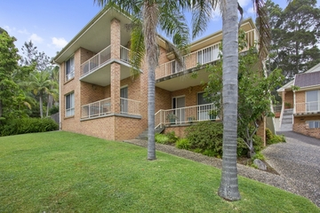 Recently Sold 1/70 Cook Ave, SURF BEACH, 2536, New South Wales